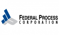 Federal Process Corp