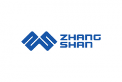 HANGZHOU ZHANGSHAN STEEL CYLINDER CO., LTD