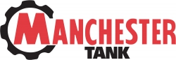 MANCHESTER TANK & EQUIPMENT CO